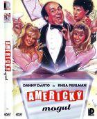 Americký mogul (Ratings Game, The)