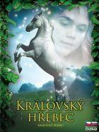 TV program: Královský hřebec (The Princess Stallion)