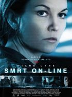 Smrt on-line (Untraceable)