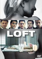 TV program: Loft