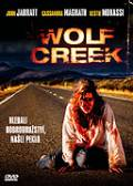 TV program: Wolf Creek