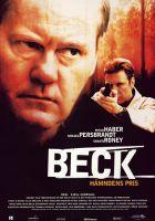 Beckova pomsta (Beck - Hämndens pris)