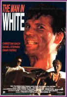 Muž v bílém (El hombre de Blanco)
