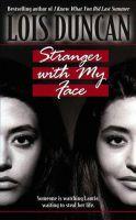 TV program: Cizinka s mou tváří (Stranger with My Face)