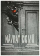TV program: Návrat domů (Coming Home)