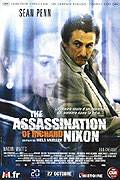 TV program: Zabiji Nixona (The Assassination of Richard Nixon)