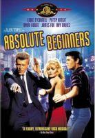 TV program: Úplní začátečníci (Absolute Beginners)