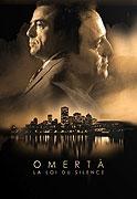TV program: Omerta (Omerta, la loi du silence)