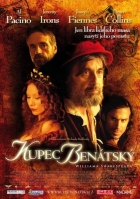 TV program: Kupec benátský (William Shakespeare's The Merchant of Venice)