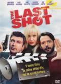 TV program: Poslední výstřel (The Last Shot)