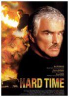 TV program: Těžké časy (Hard Time)