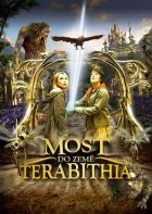Most do země Terabithia (Bridge to Terabithia)