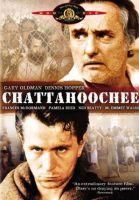 TV program: Chattahoochee