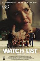TV program: Maria (Watch List)