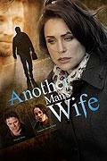 TV program: Žena jiného muže (Another Man's Wife)