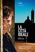 TV program: La città ideale