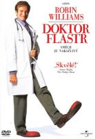 TV program: Doktor Flastr (Patch Adams)