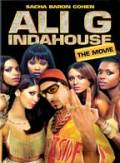 TV program: Ali G Indahouse