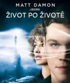 TV program: Život po životě (Hereafter)