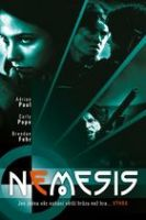 TV program: Nemesis (Nemesis Game)