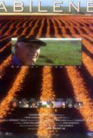 TV program: Stíny minulosti (Abilene)