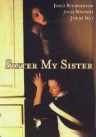 TV program: Sesterská láska (Sister My Sister)