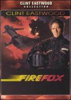 TV program: Ohnivá liška (Firefox)