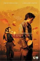 TV program: Everwood