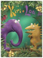 Kiri a Lou (Kiri and Lou)
