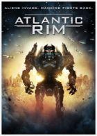 TV program: Atlantic Rim – Útok z moře (Atlantic Rim)