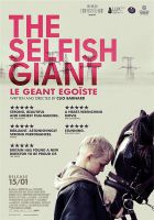 TV program: Sobecký obr (The Selfish Giant)