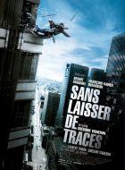 TV program: Vražedný podvod (Sans laisser de traces)