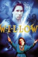 TV program: Willow