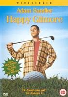 Rivalové (Happy Gilmore)