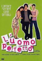 TV program: Dokonalý muž (L'uomo perfetto)