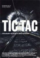 Tik-Tak (Tic-Tac)