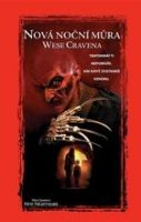 TV program: Nová noční můra (Wes Craven's New Nightmare)