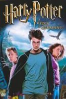Harry Potter a vězeň z Azkabanu (Harry Potter and the Prisoner of Azkaban)