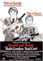 TV program: Harold a Maude (Harold and Maude)