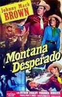 Montana Desperado