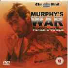 TV program: Murphyho válka (Murphy's War)