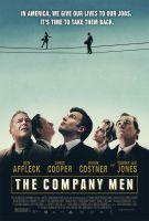 TV program: Manažeři (The Company Men)