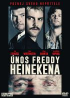 TV program: Únos Freddy Heinekena (Kidnapping Mr. Heineken)