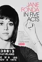 Jane Fonda v pěti dějstvích (Jane Fonda in Five Acts)
