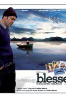TV program: Ostrov naděje (Blessed)