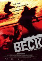 Beck - Sista vittnet