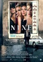 TV program: Nine