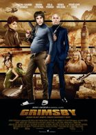 Grimsby (The Grimsby Brothers)