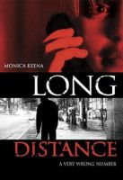 TV program: Děsivý omyl (Long Distance)