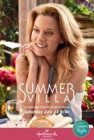 Francouzská romance (Summer Villa)